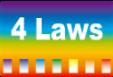 Las 4 Leyes